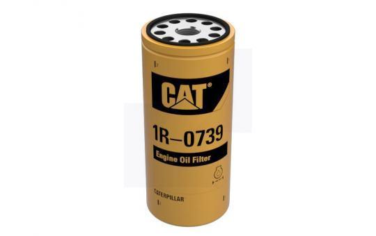 1R-0739 Масляний фільтр