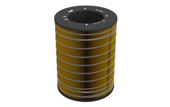 1R-0732 Фільтр гідравлічний