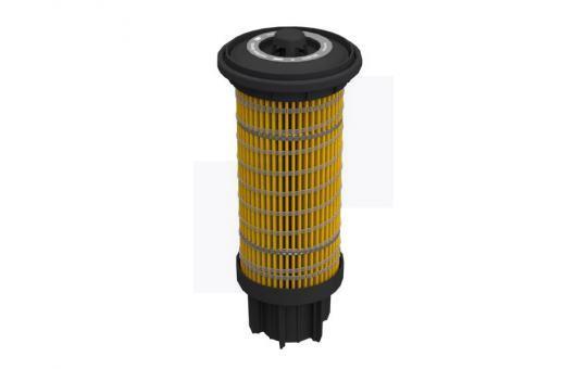 363-6572 Паливний фільтр