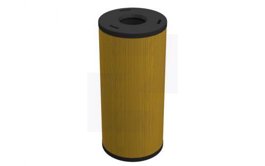 338-3540 Фільтр гідравлічний