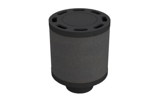 245-7451 Фільтр сапуна