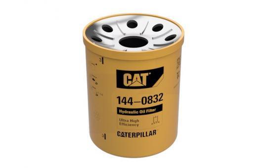 144-0832 Фільтр гідравлічний