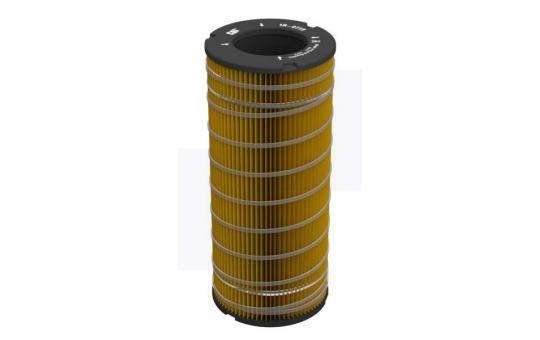 1R-0719 Фільтр гідравлічний