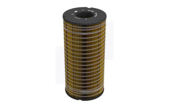 1R-0766 Фільтр паливний