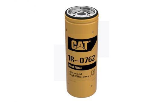 1R-0762 Фільтр паливний