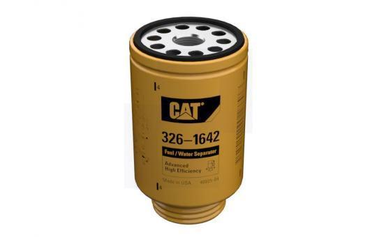 326-1642 Фільтр паливний