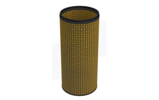 1N-4864 Повітряний фільтр