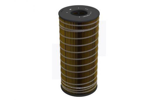 1R-0741 Фільтр трансмісії