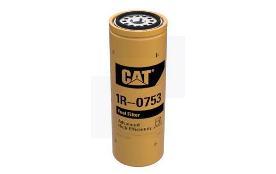 1R-0753 Паливний фільтр