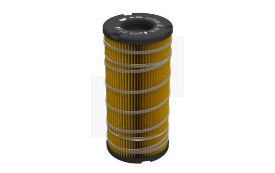1R-1804 Фільтр паливний