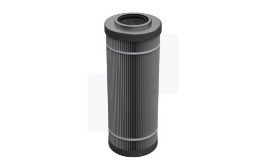 134-0964 Фільтр гідравлічний