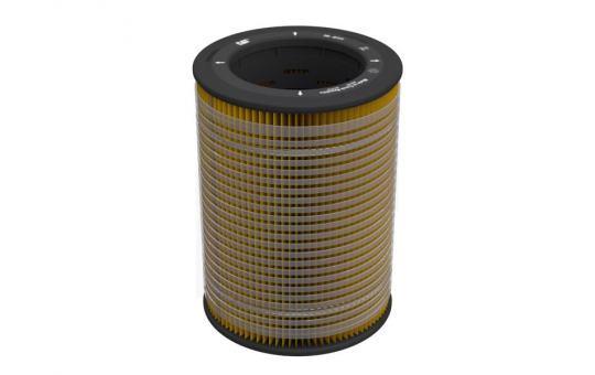 1R-0777 Фільтр гідравлічний