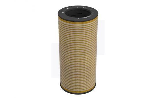 1R-0774 Фільтр гідравлічний