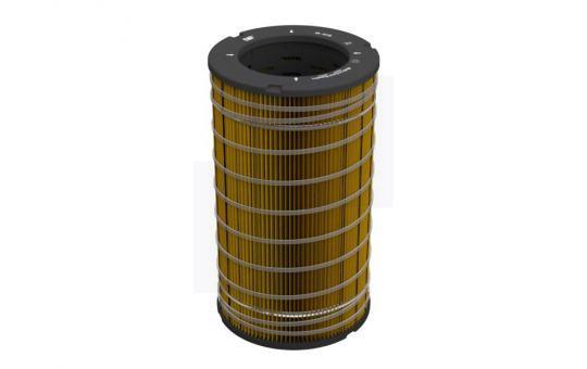 1R-0778 Фільтр гідравлічний