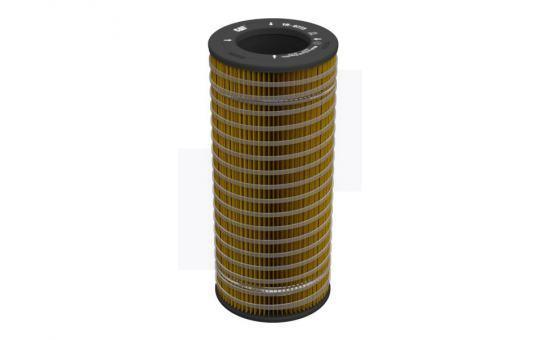 1R-0773 Фільтр гідравлічний