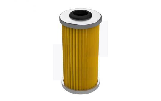 233-7739 Паливний фільтр