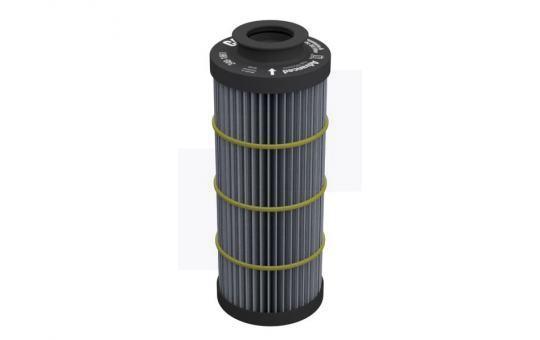 348-1861 Фільтр  гідравлічний