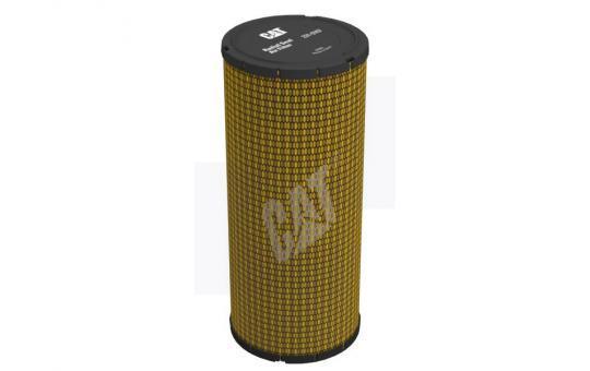 231-0167 Елемент повітряного фільтра