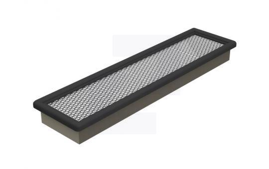 290-2288 фільтр очищення повітря