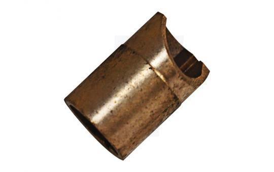 1W-3285 Підшипник металокерамічний