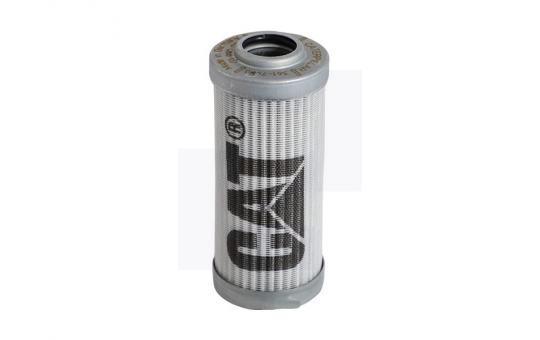 361-7480 Фільтр гідравлічний