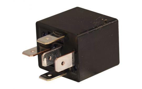 3E-6477 реле електричне