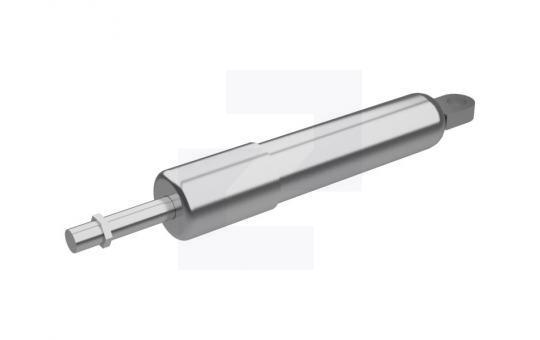 319-9510 Амортизатор регулювання кута нахилу рульової колонк