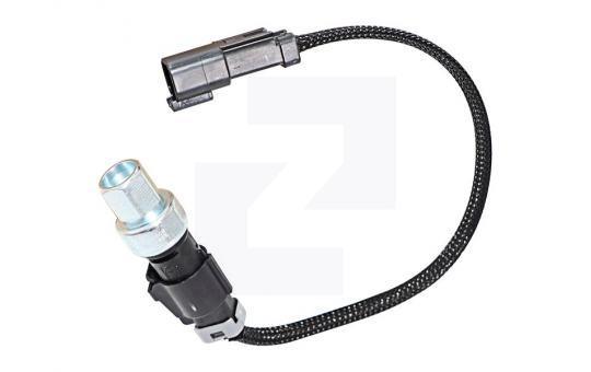 355-3148 Перемикач електричний системи кондиціонера