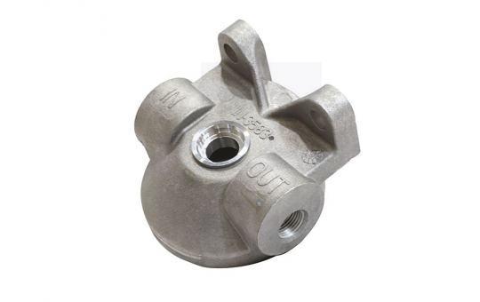 1N-3583 База  паливного  фільтра