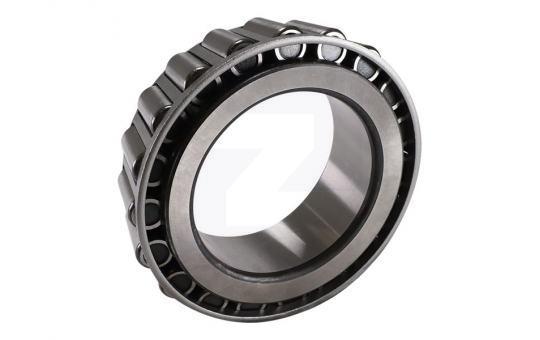 1P-7835 Кільце роликового підшипника