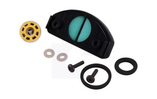 9X-2205 Фільтр кришки паливного бака