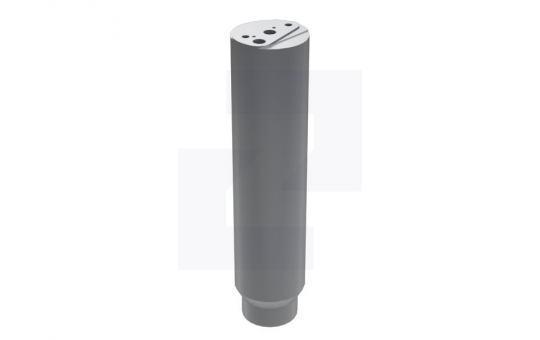 176-1902 фільтр-осушувач для очищення робочої рідини кондиці