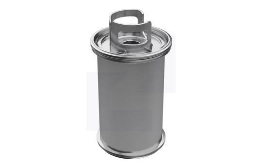 339-1048 Фільтр сапун картерних газів