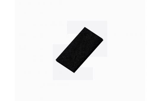 381-2913 фільтруючий елемент  пористий гнучкий з пінополі-ур