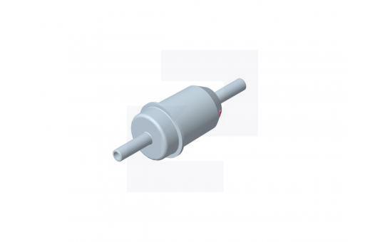 1G-7206 Паливний фільтр